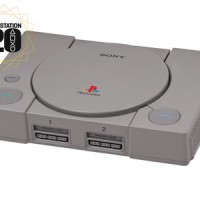 playstation-at-20-psx-console_0